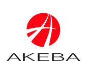 Akeba