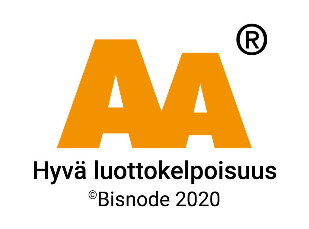 AA-logo-2020-FI